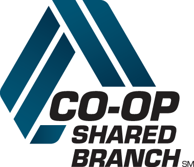 CO OP Shared Branching
