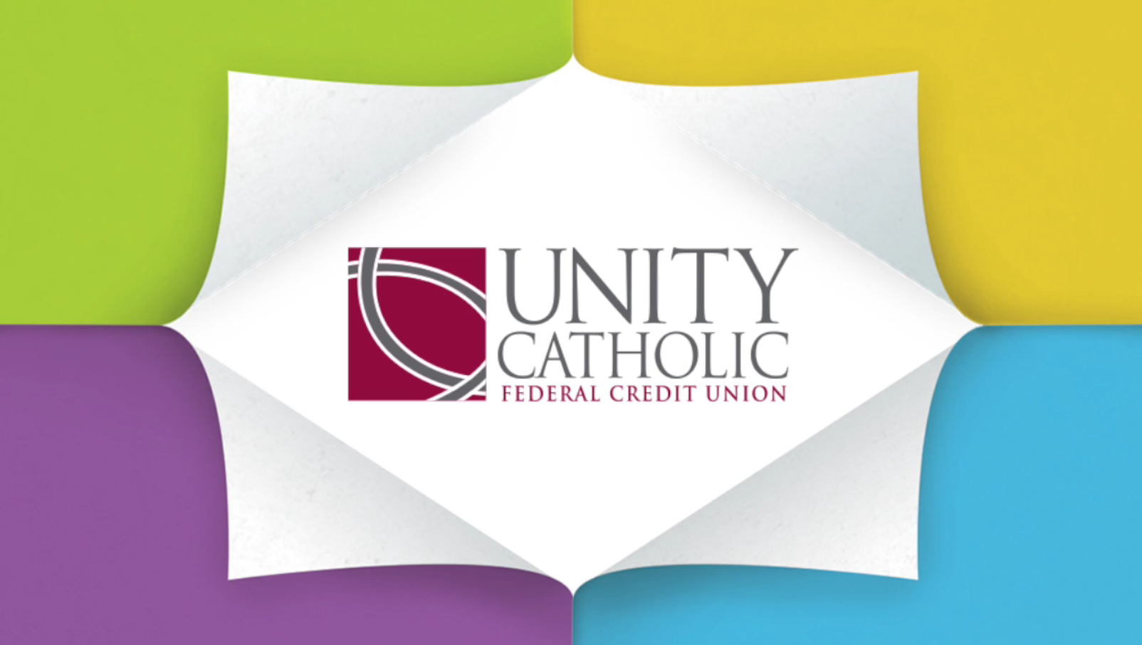 Unity Catholic Federal Credit Union