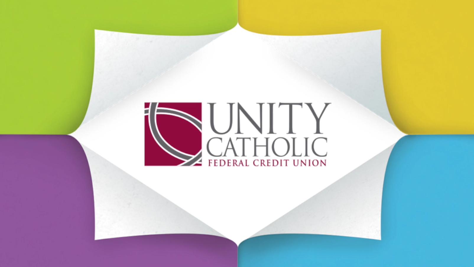 Unity Catholic FCU