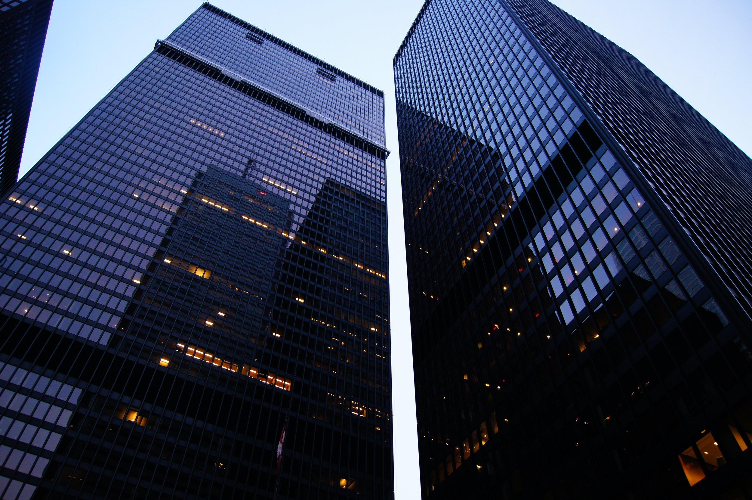 architecture-buildings-company-233698.jpg