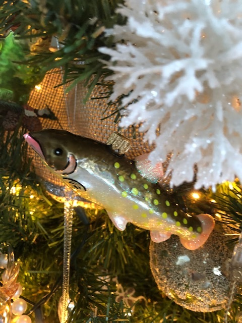 Fish ornament.jpg