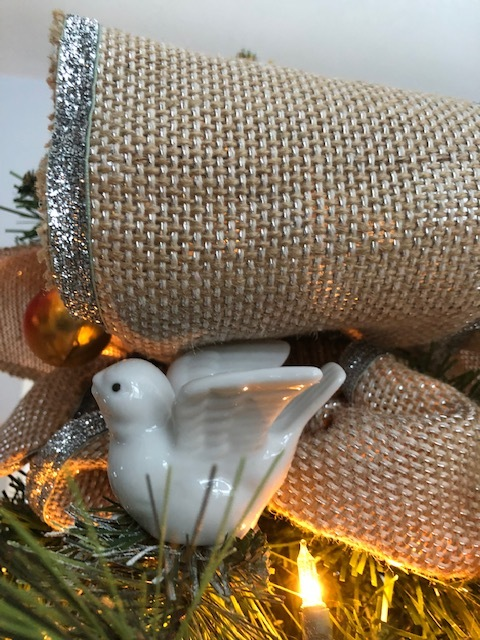 White Dove Ornament.jpg