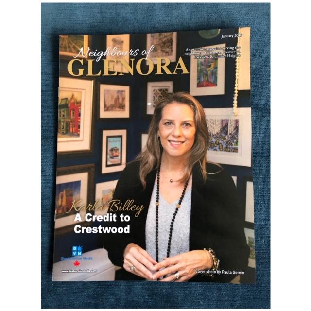 Glenora Cover Pic.JPG