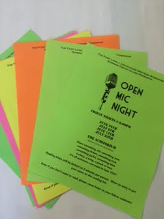 open mic night fliers.jpg