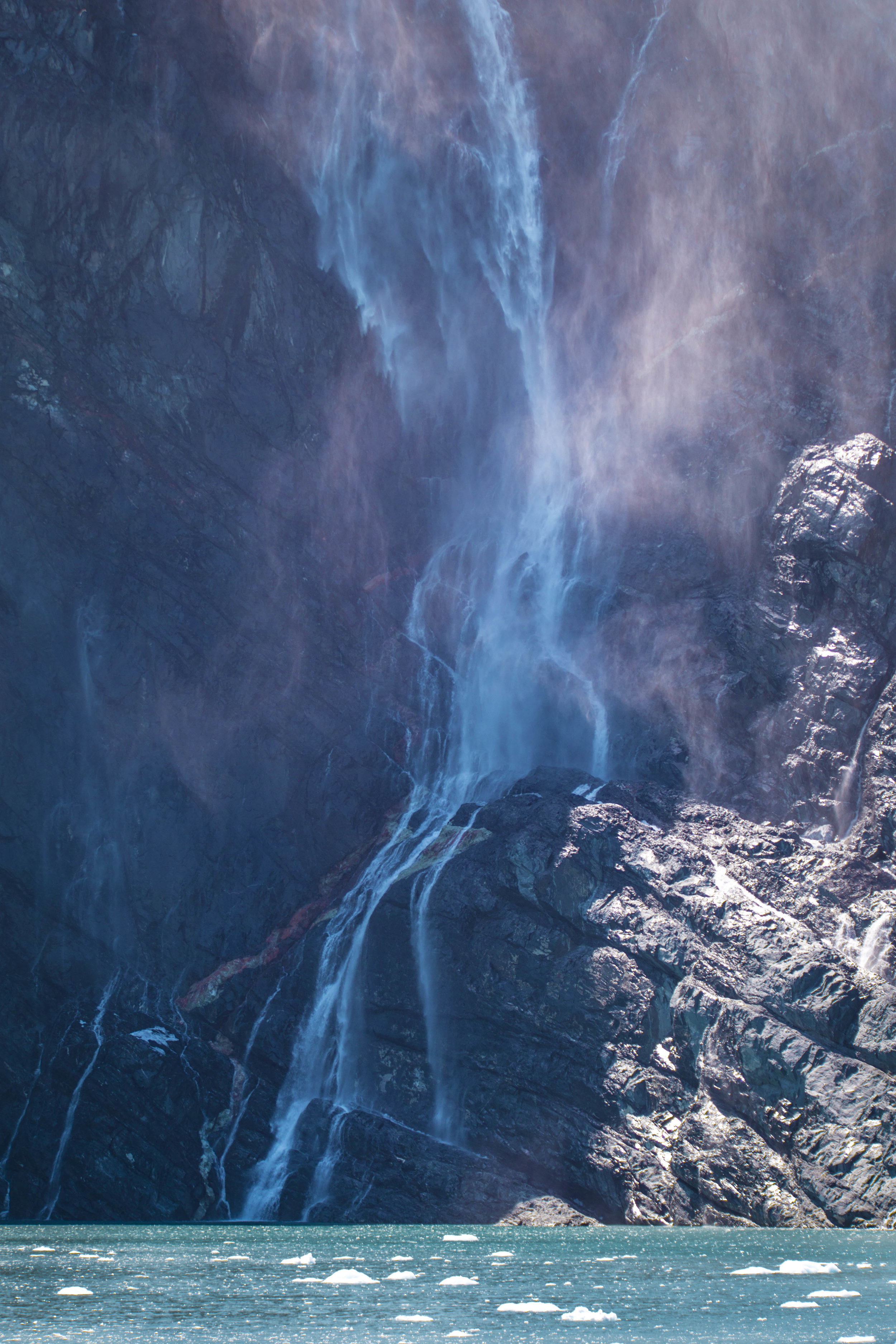 Glacier Falls 1.jpg