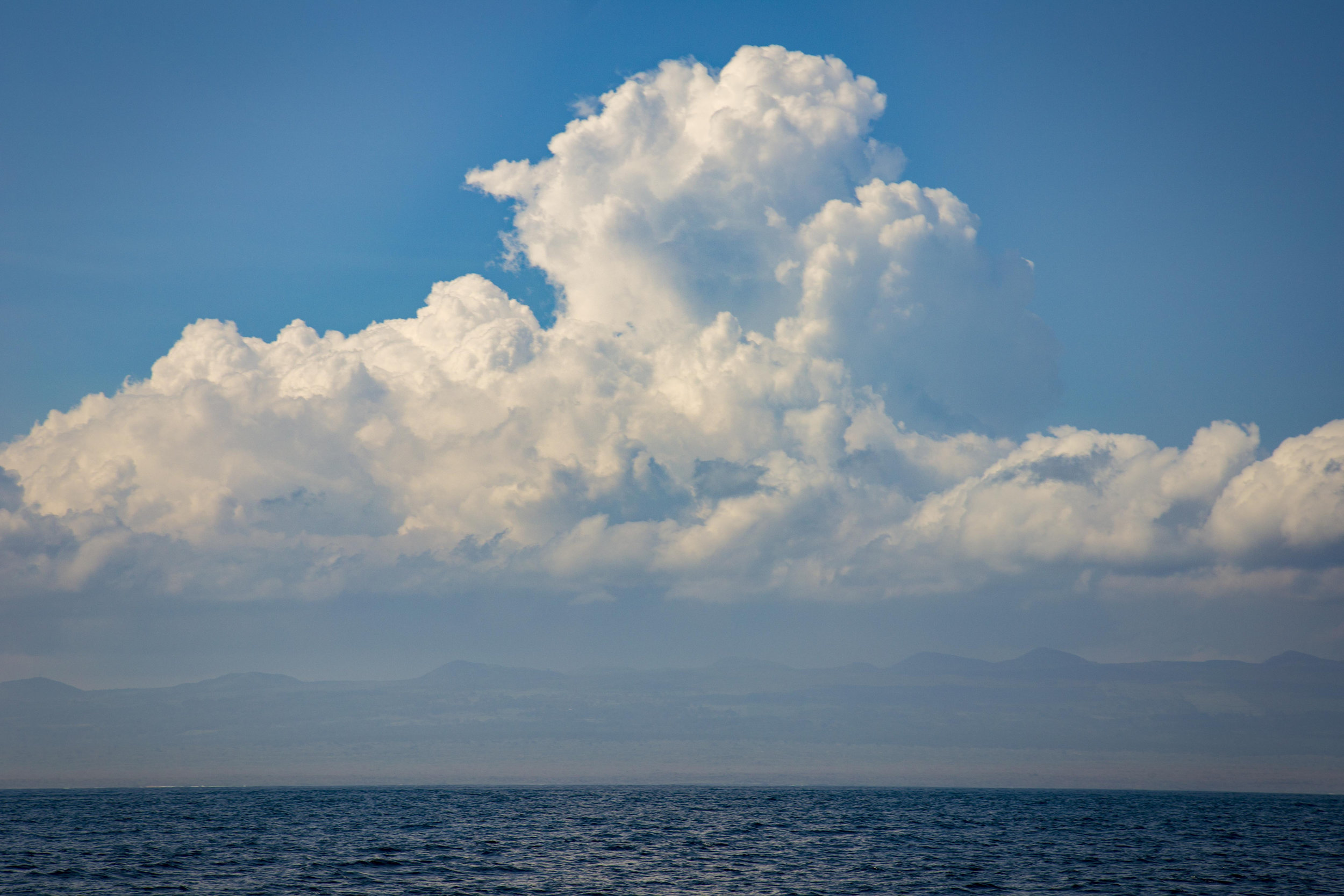 Galopogos Clouds.jpg