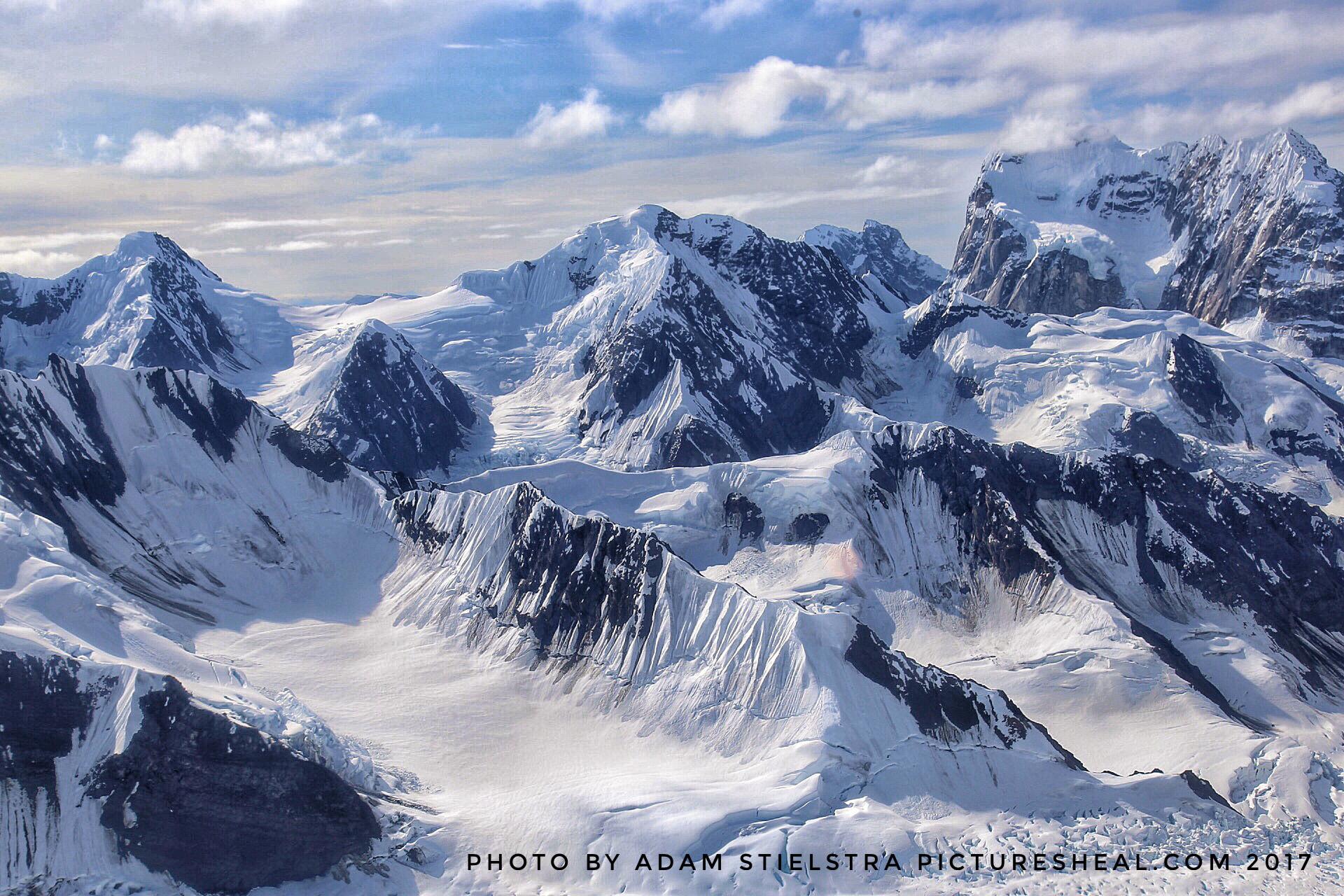 Denali by Air 2.jpg
