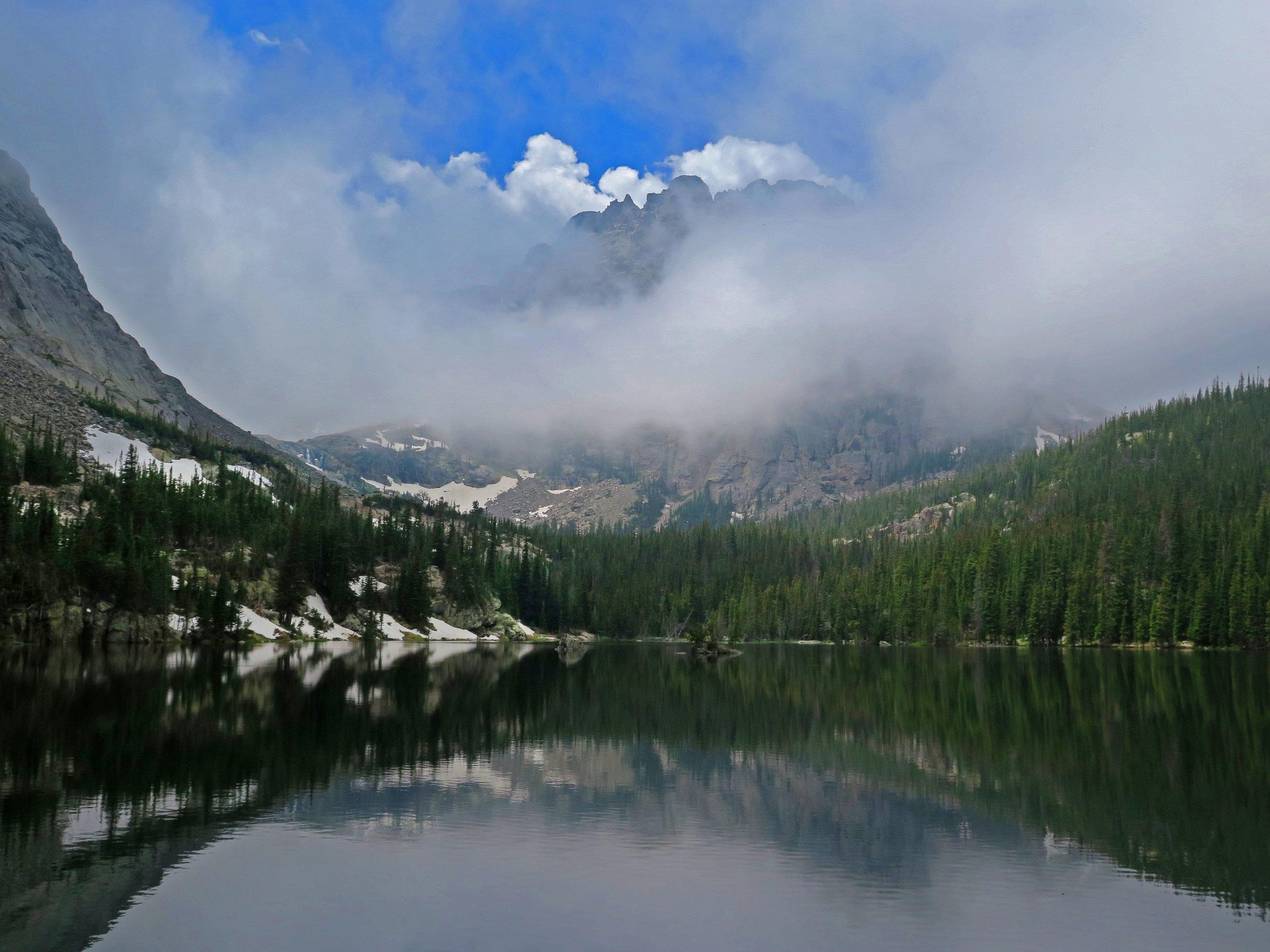 Loch Vail.jpg