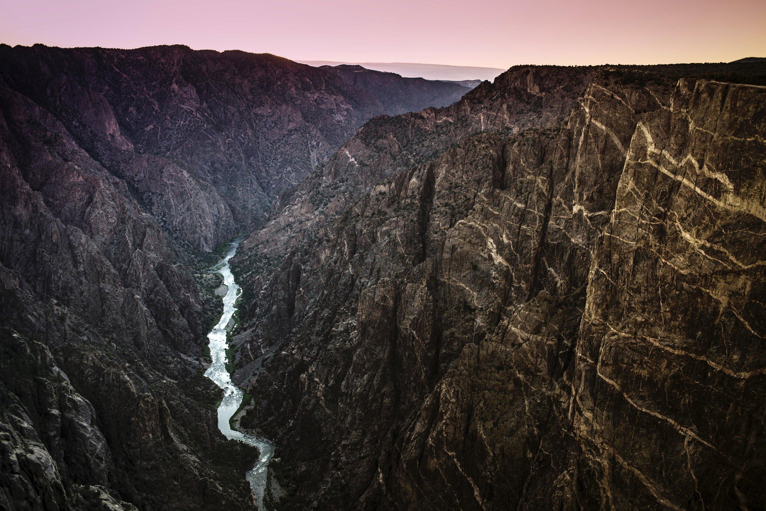 Black Canyon of the Gunnison Web.jpg
