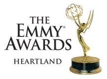 nomination: - Cinematography / Editing for PBS