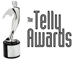 winner: - Producer, Director, Cinematographer