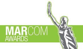 winner: - Producer, Director, CinematographerProducer, Director, Cinematographer, EditorProducer, Director, CinematographerProducer, Cinematographer