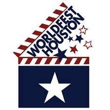 winner: - Director, Cinematographer
