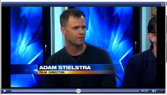 Director on TV.jpg