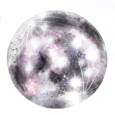Happy Thunder Moon beauties! ⠀⠀⠀⠀⠀⠀⠀⠀⠀⠀⠀⠀ ⠀⠀⠀⠀⠀⠀⠀⠀⠀⠀⠀⠀ ⠀⠀⠀⠀⠀⠀⠀⠀⠀⠀⠀⠀ ⠀⠀⠀⠀⠀⠀⠀⠀⠀⠀⠀⠀ ⠀⠀⠀⠀⠀⠀ I love to take time to reflect and go inward during full moons. This time around I drew and created ❤️. I don't often take time to create but it feels so good when I do. ⠀⠀⠀⠀⠀⠀⠀⠀⠀⠀⠀⠀ ⠀⠀⠀⠀⠀⠀⠀⠀⠀⠀⠀⠀ Moon inspired by @dreamy_moons 🌕 ⠀⠀⠀⠀⠀⠀⠀⠀⠀⠀⠀⠀ ⠀⠀⠀⠀⠀⠀⠀⠀⠀⠀⠀⠀ 💫Moon Drawing by me💫 ⠀⠀⠀⠀⠀⠀⠀⠀⠀⠀⠀⠀ ⠀⠀⠀⠀⠀⠀⠀⠀⠀⠀⠀⠀ ⠀⠀⠀⠀⠀⠀⠀⠀⠀⠀⠀⠀ How did you celebrate? . . . #fullmoon #moon #moons #mysticism #art #magic #nature #astronomy #astrology #moonshot #winnipeg #artist #love #manitoba #dreamer #moonshine