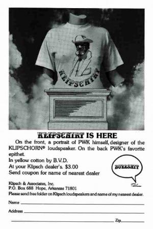 Photo 750000 Bullshit T-shirt.jpg