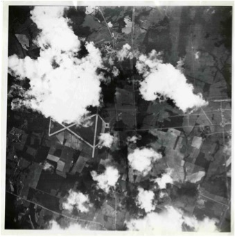 (Operational 1942-1945)