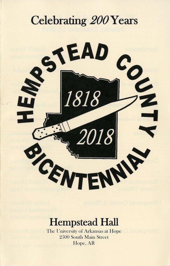 HC Bicentennial Program 001.jpg