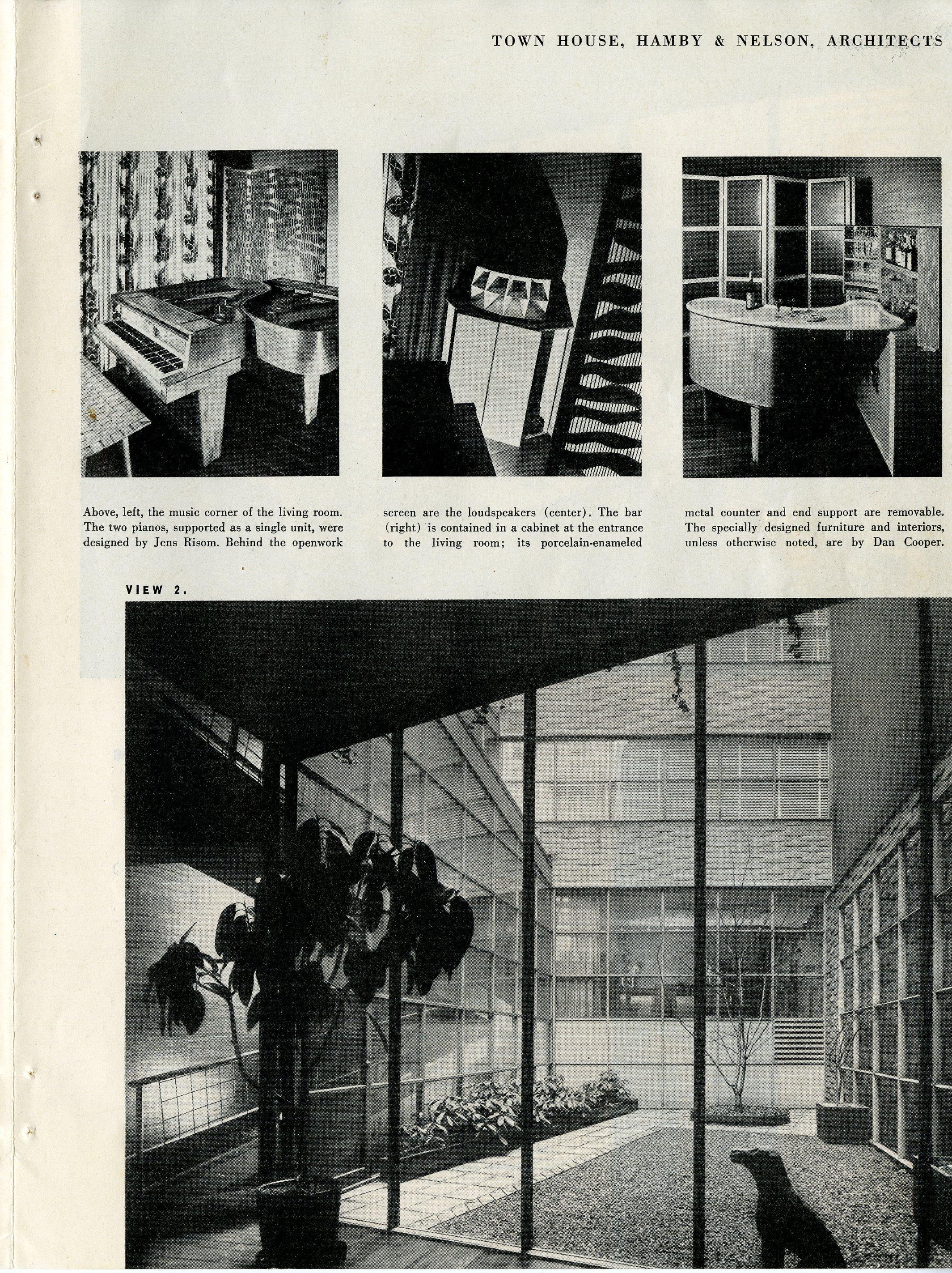 Magazine 430400 Fairchild Apartment005.jpg