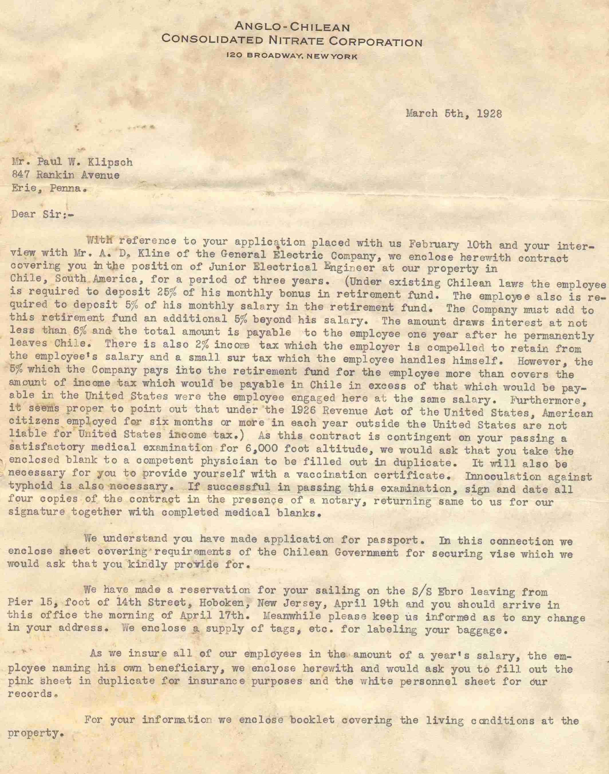 Letter 280305-1 Letter of Offer(1).jpg
