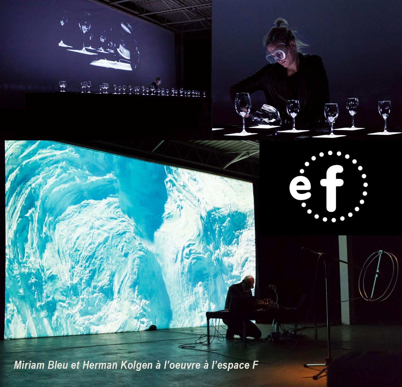 EspaceF-PHOSMontage.jpg