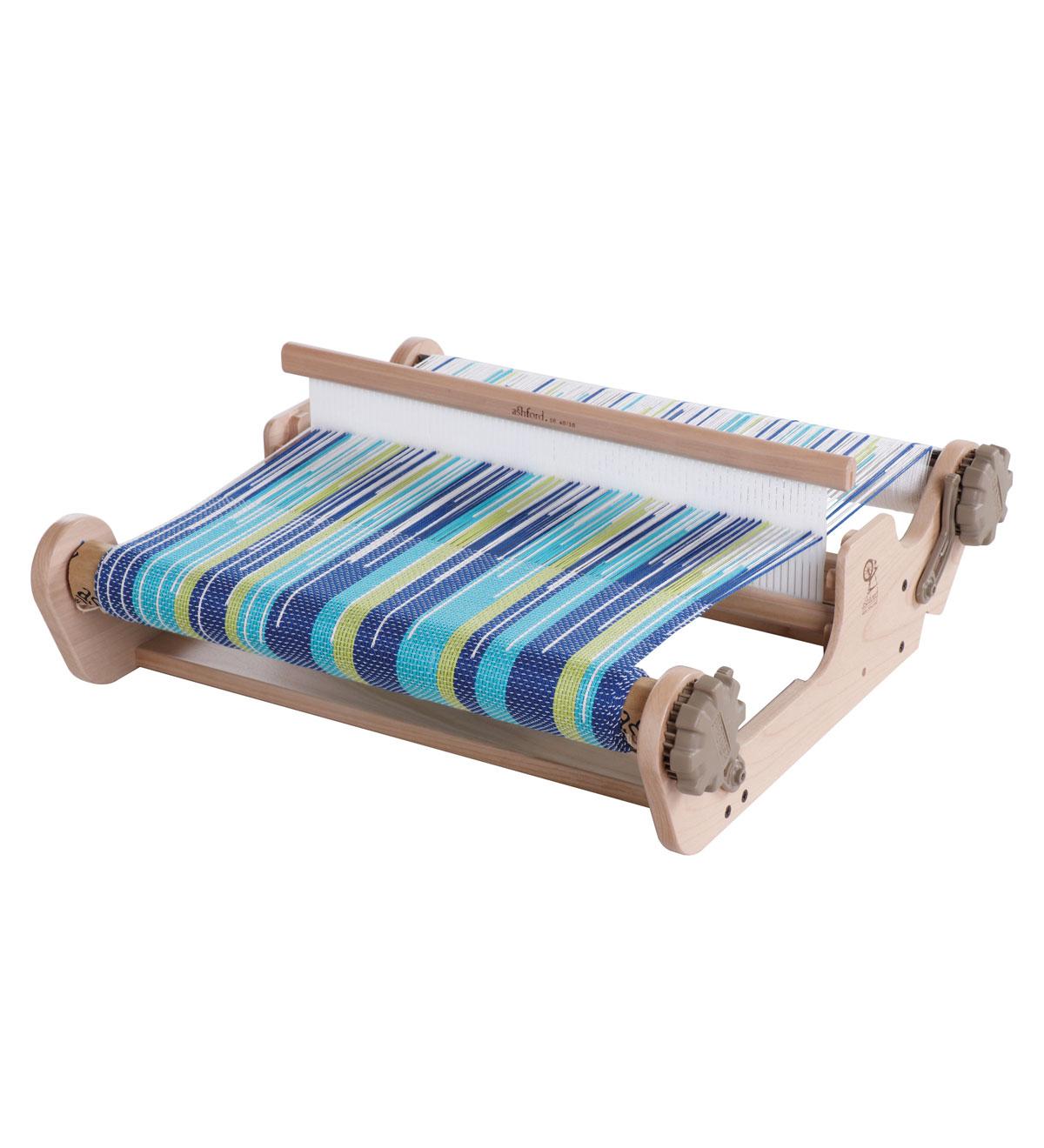 Samplet Loom.jpg