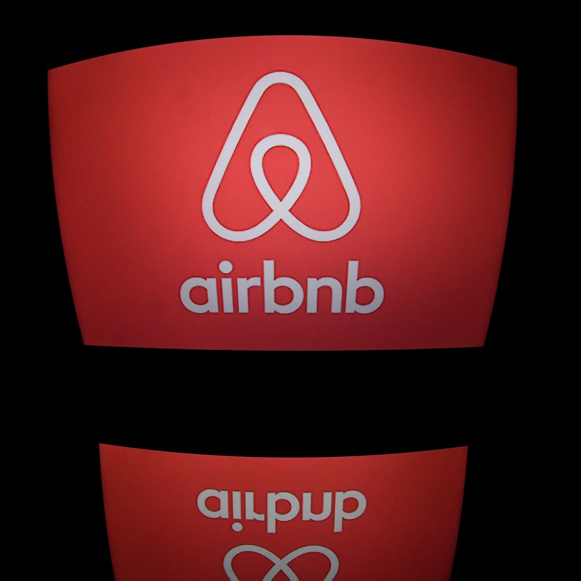 Logo+AirB%26B.jpg