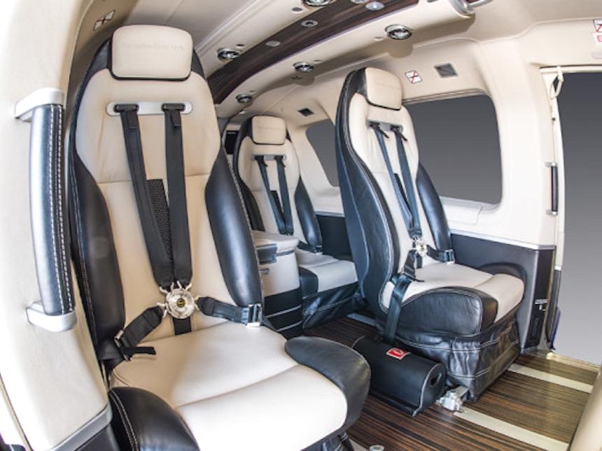 Airbus-EC145-Mercedes-Benz-Style-16-e1395667325475.jpg