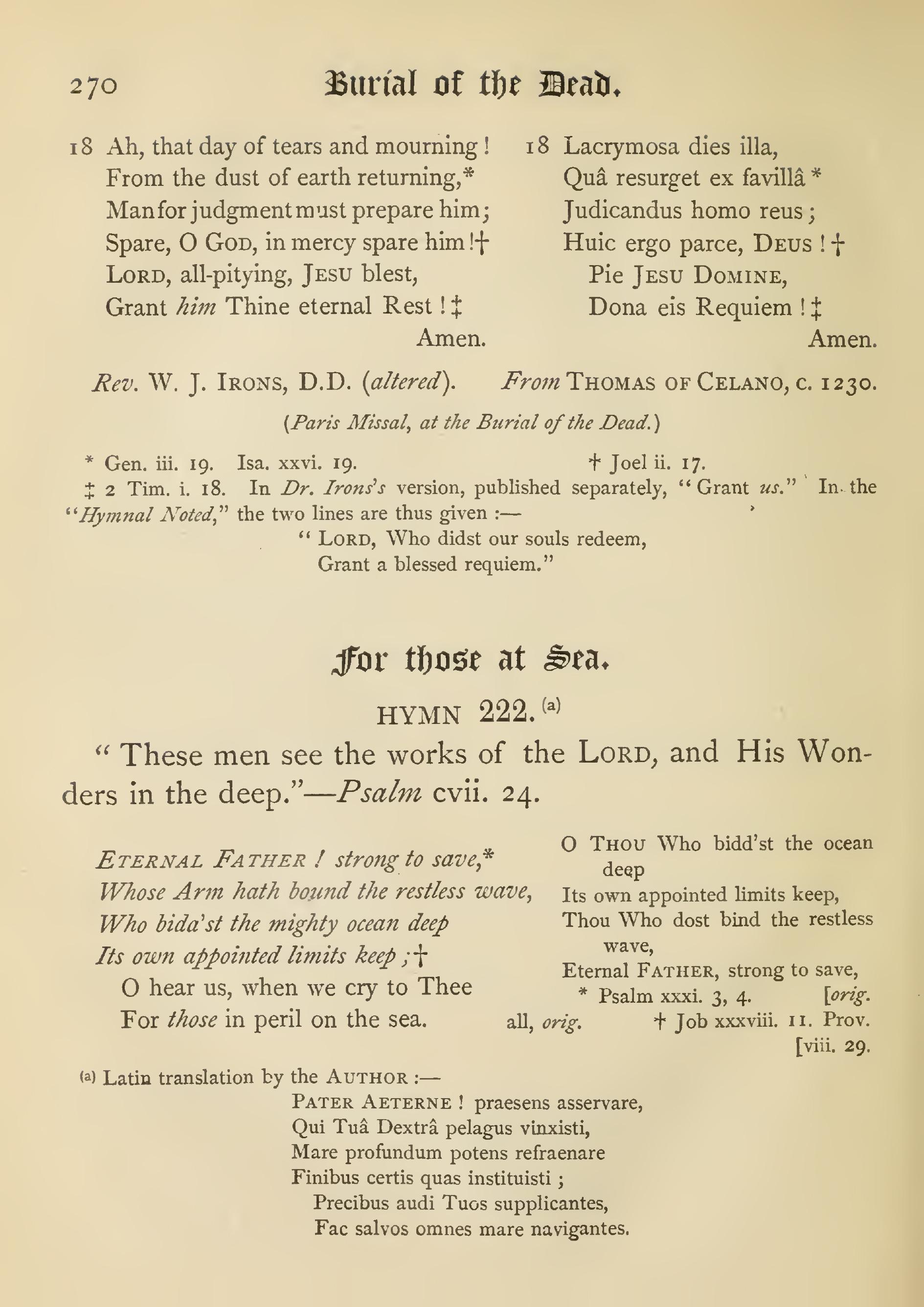 HymnsAncientModern-Biggs-1867 292.jpg