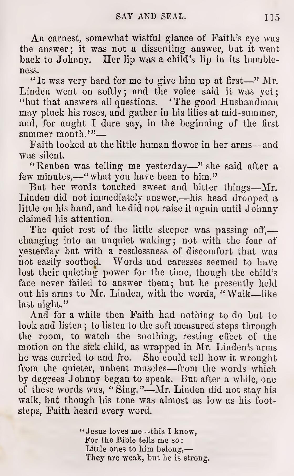 Warner-SaySeal-1860-vol2-121.jpg