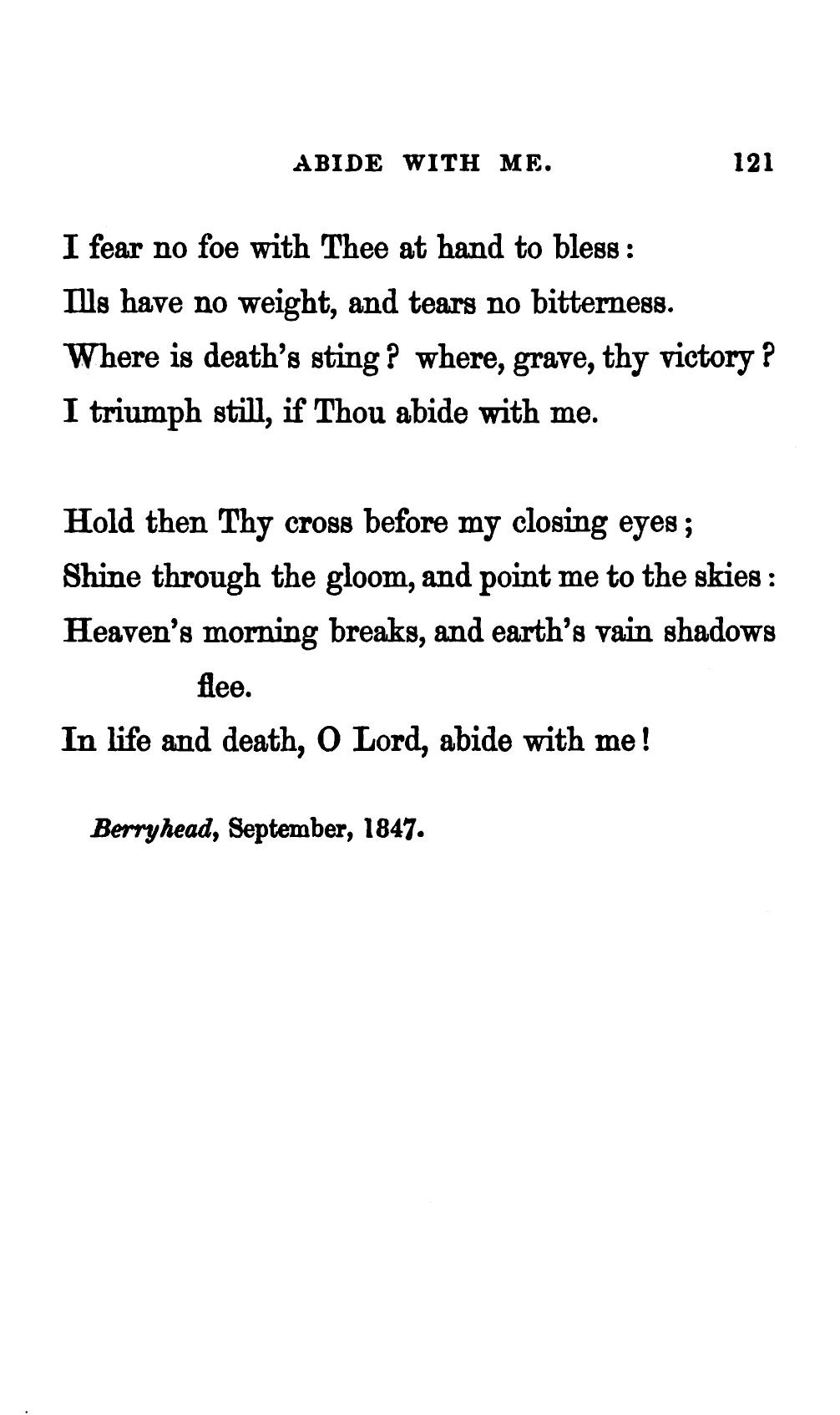 Abide-Remains1850-03.jpg