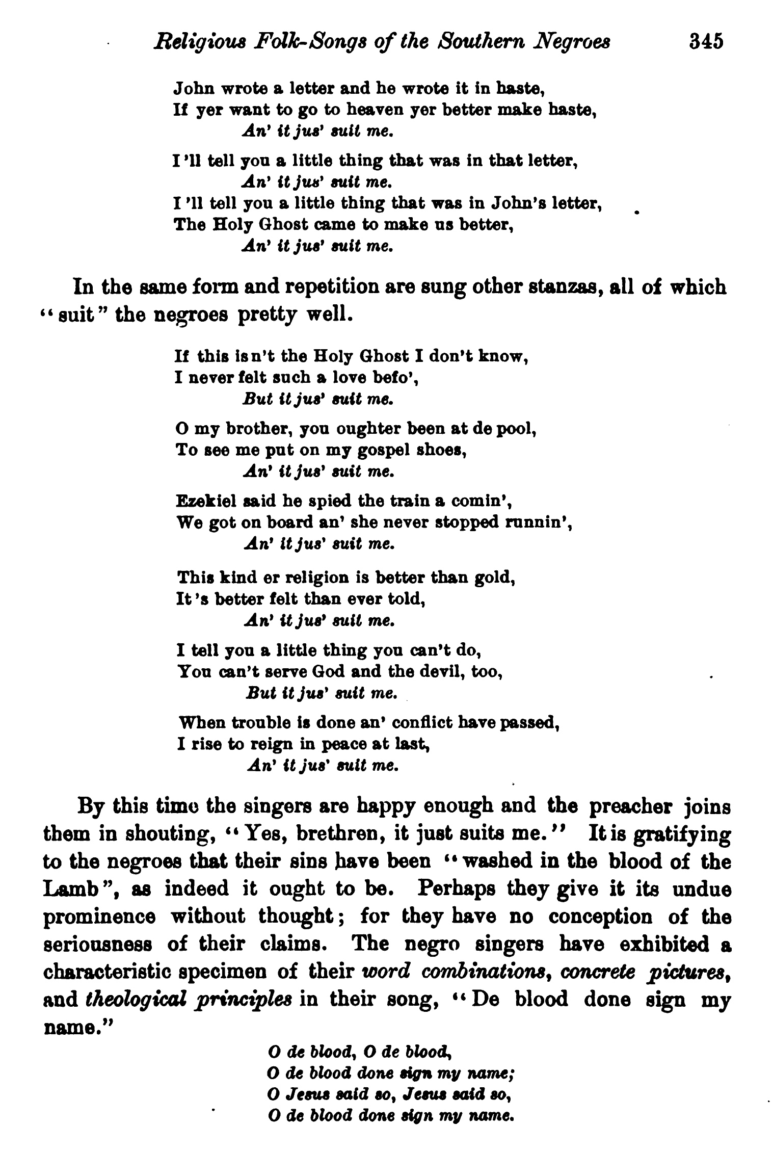 Odum-ReligiousFolkSongs-July1909-81.jpg