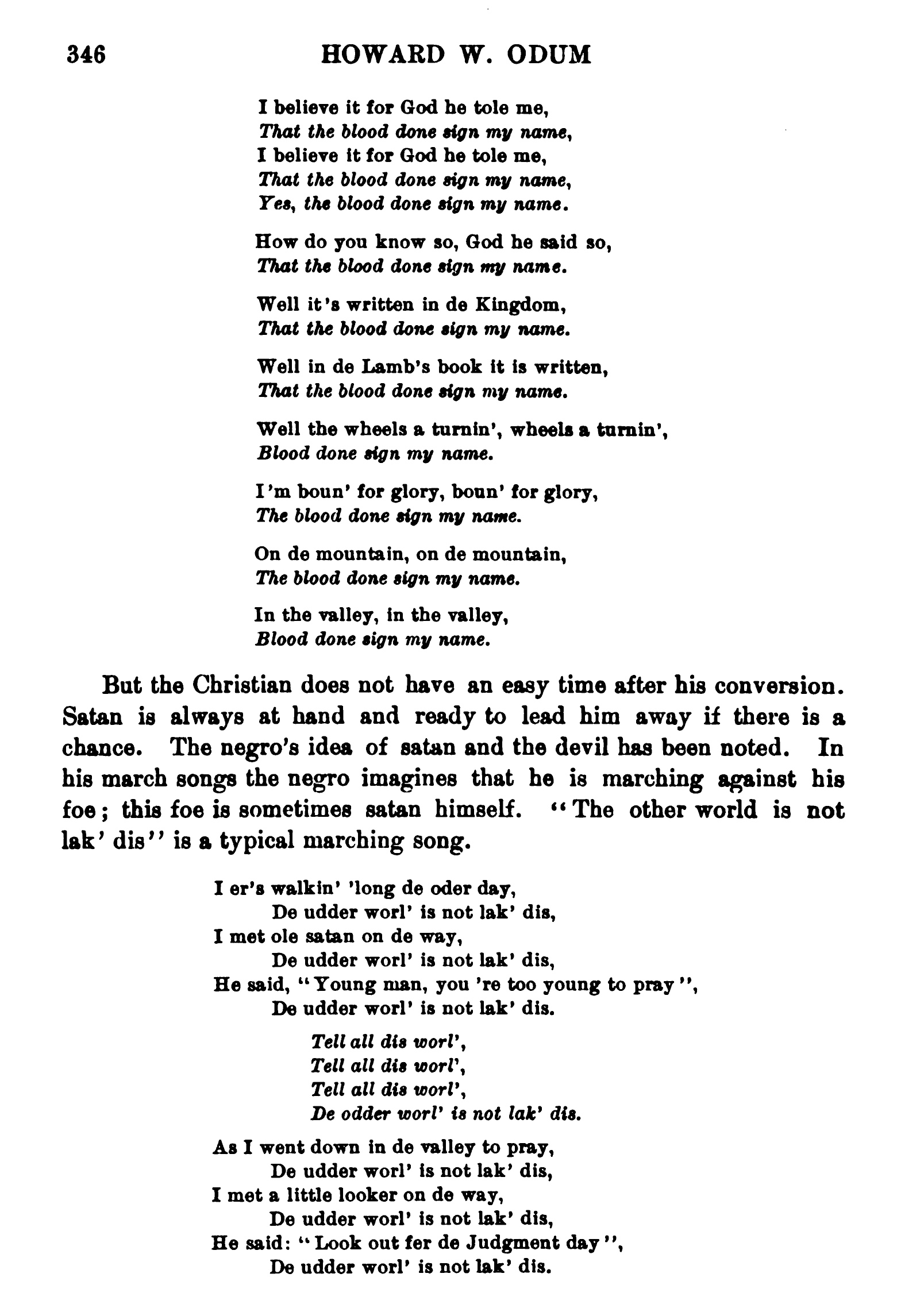 Odum-ReligiousFolkSongs-July1909-82.jpg