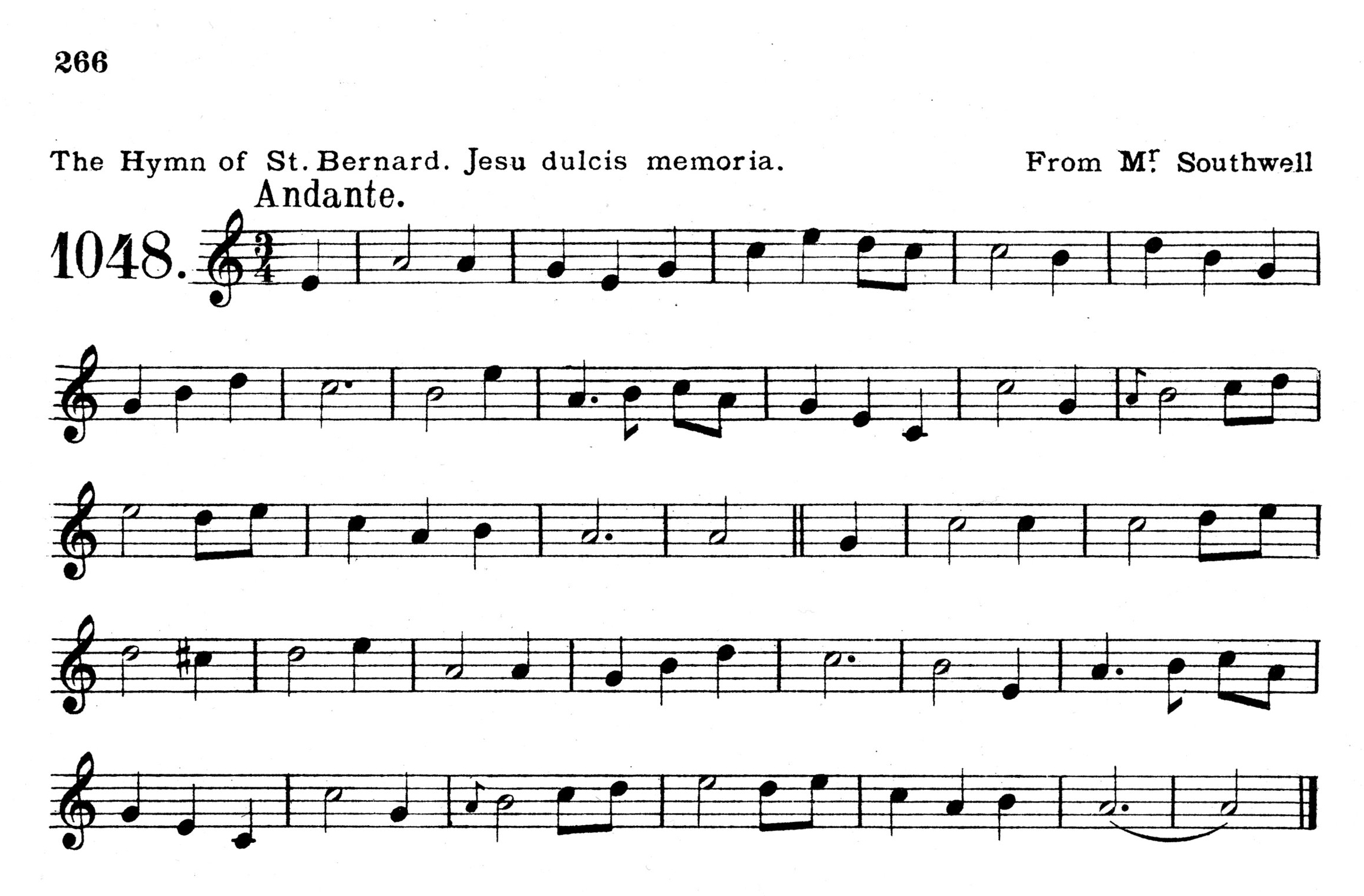 Fig. 8.   The Complete Collection of Irish Music  (London: Boosey & Co., 1902).