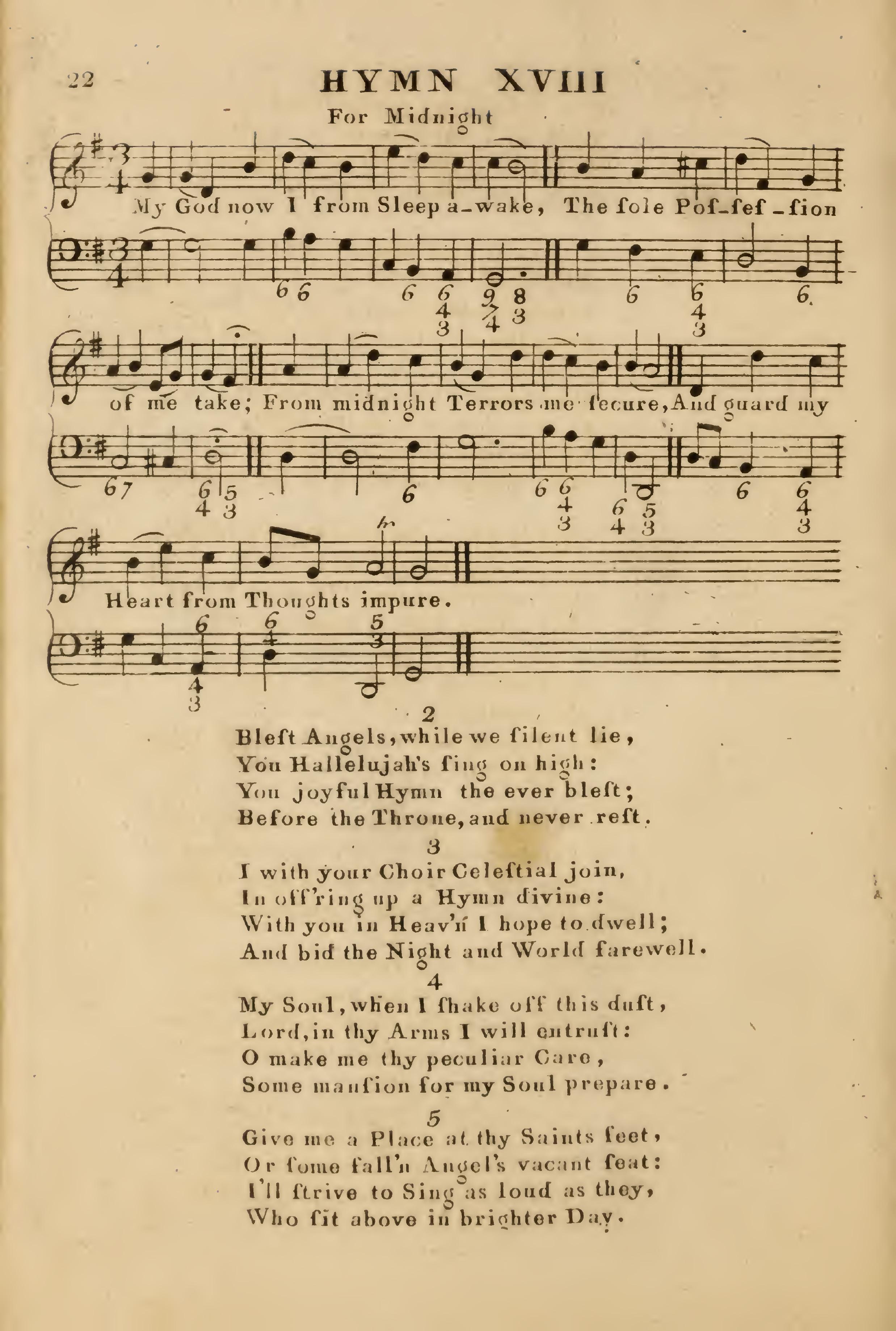 hymnsanthemstune00magd-32.jpg