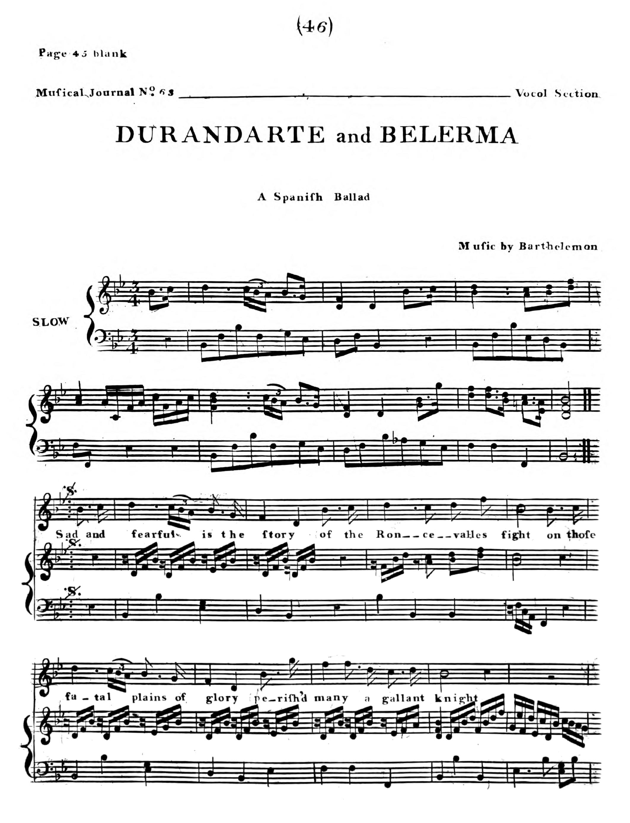 Durandarte-Carr-MusicalJournal-no63.jpg