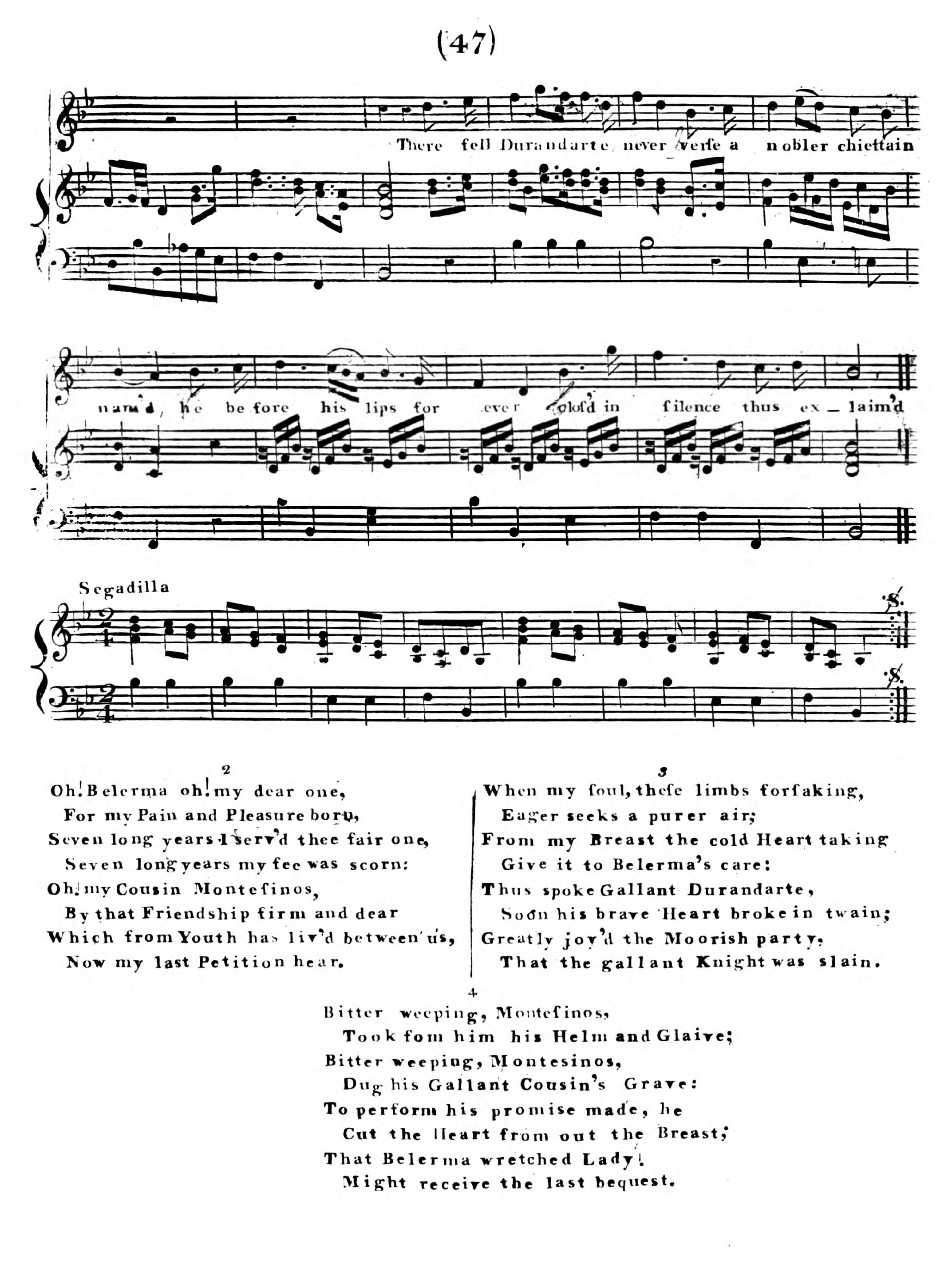 Durandarte-Carr-MusicalJournal-no63b.jpg
