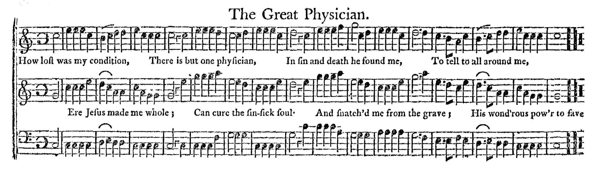 GreatPhysician-ChristianHarmony-1805-1.jpg