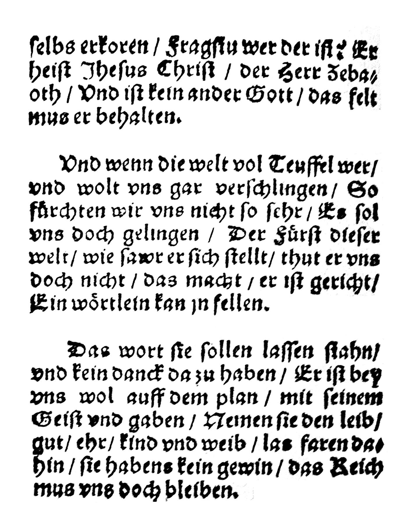 EinFeste3Ed-GtslLdr1533.jpg
