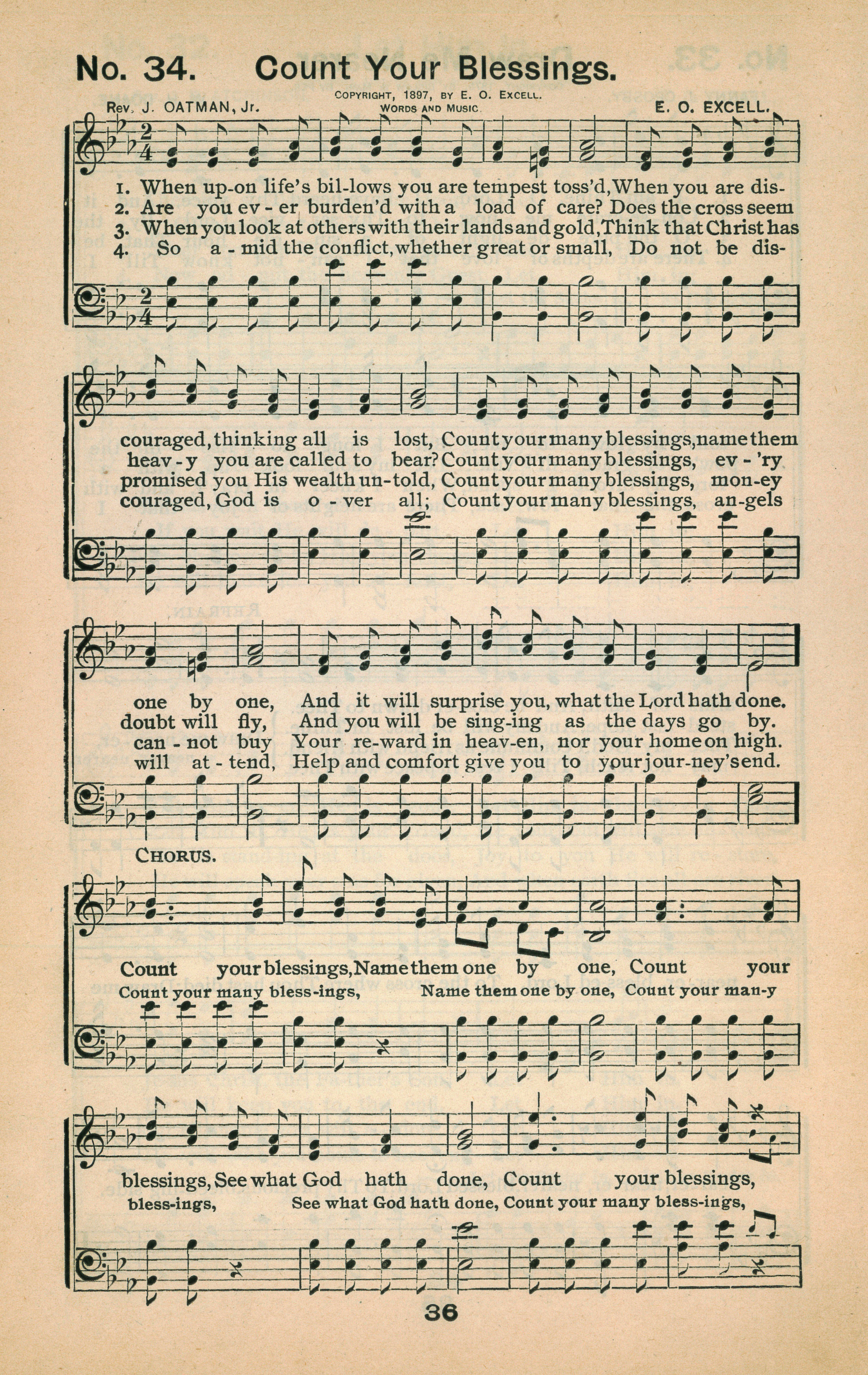 CountYourBlessings-SongsforYoungPeople-1897_001a.jpg