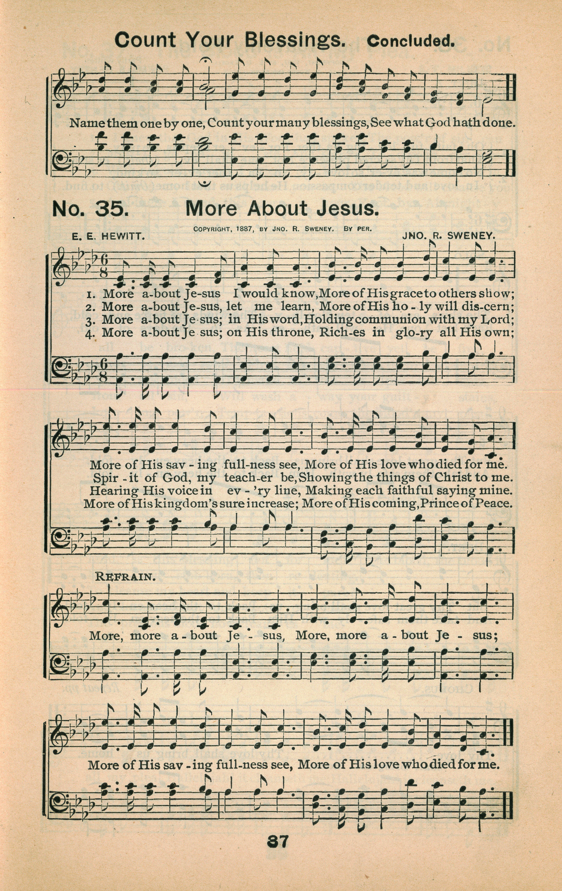 CountYourBlessings-SongsforYoungPeople-1897_001b.jpg