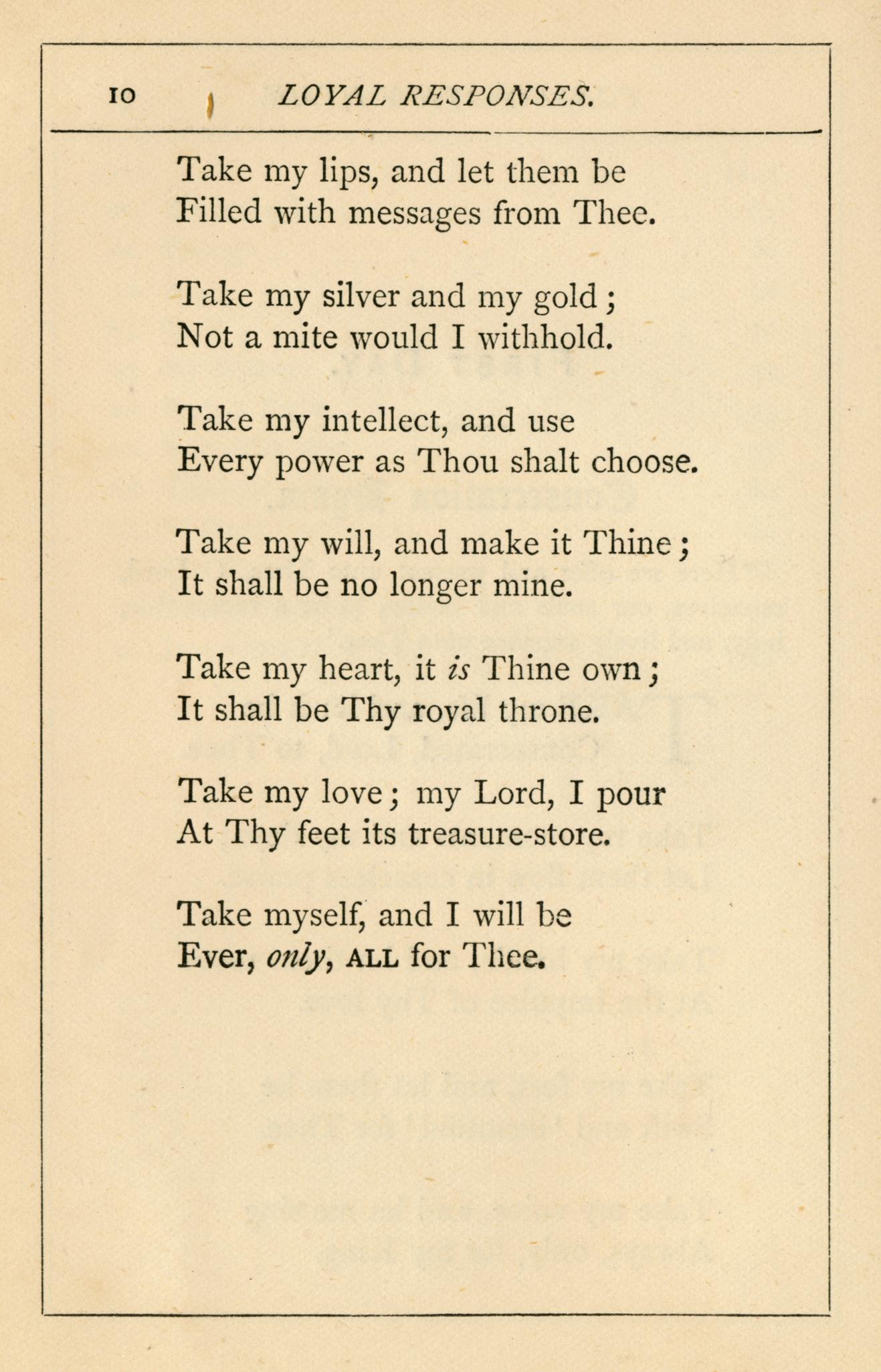 TakeMyLife-LoyalResponses-1878b2.jpg