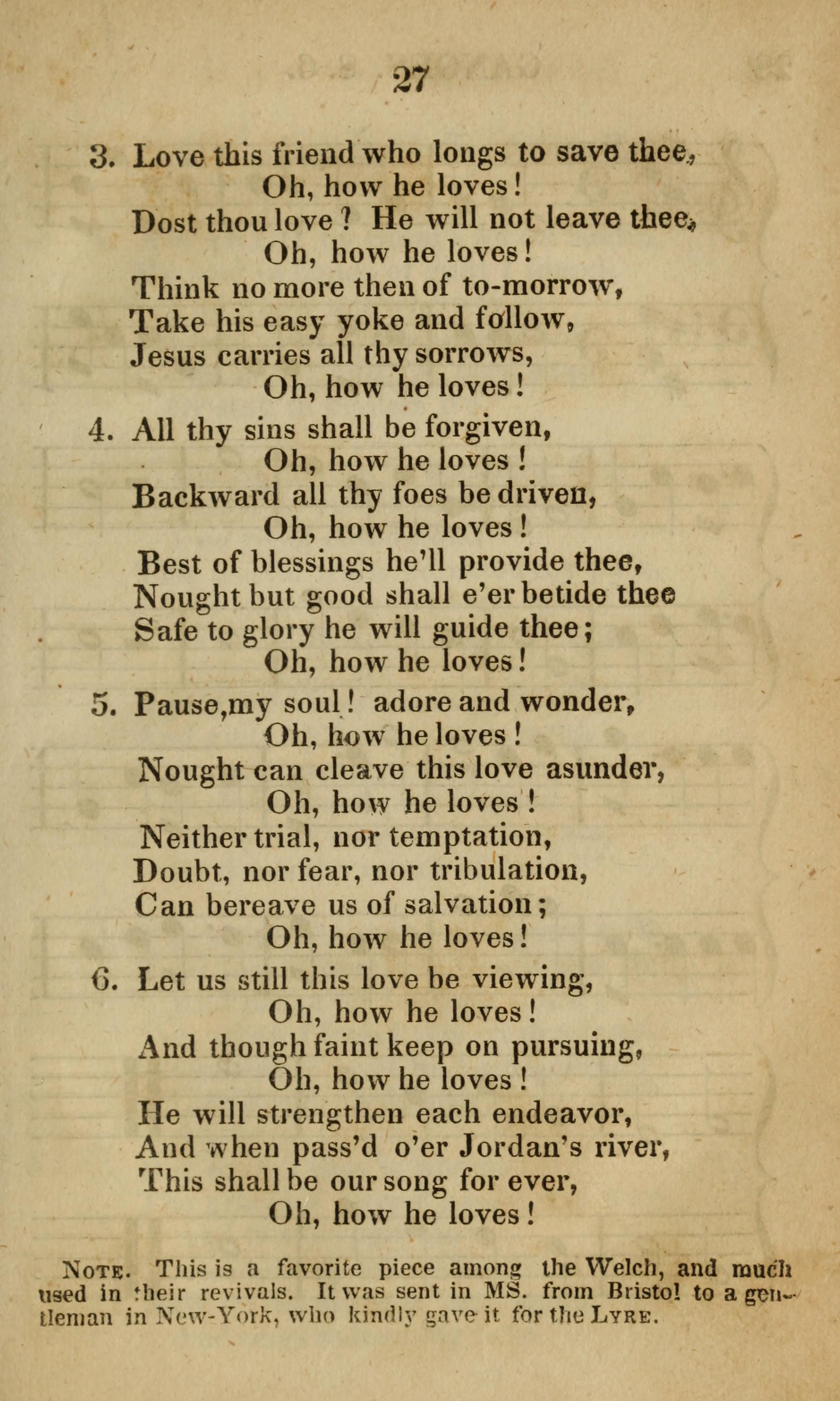 WELSHMELODY-ChristianLyre1830b.jpg