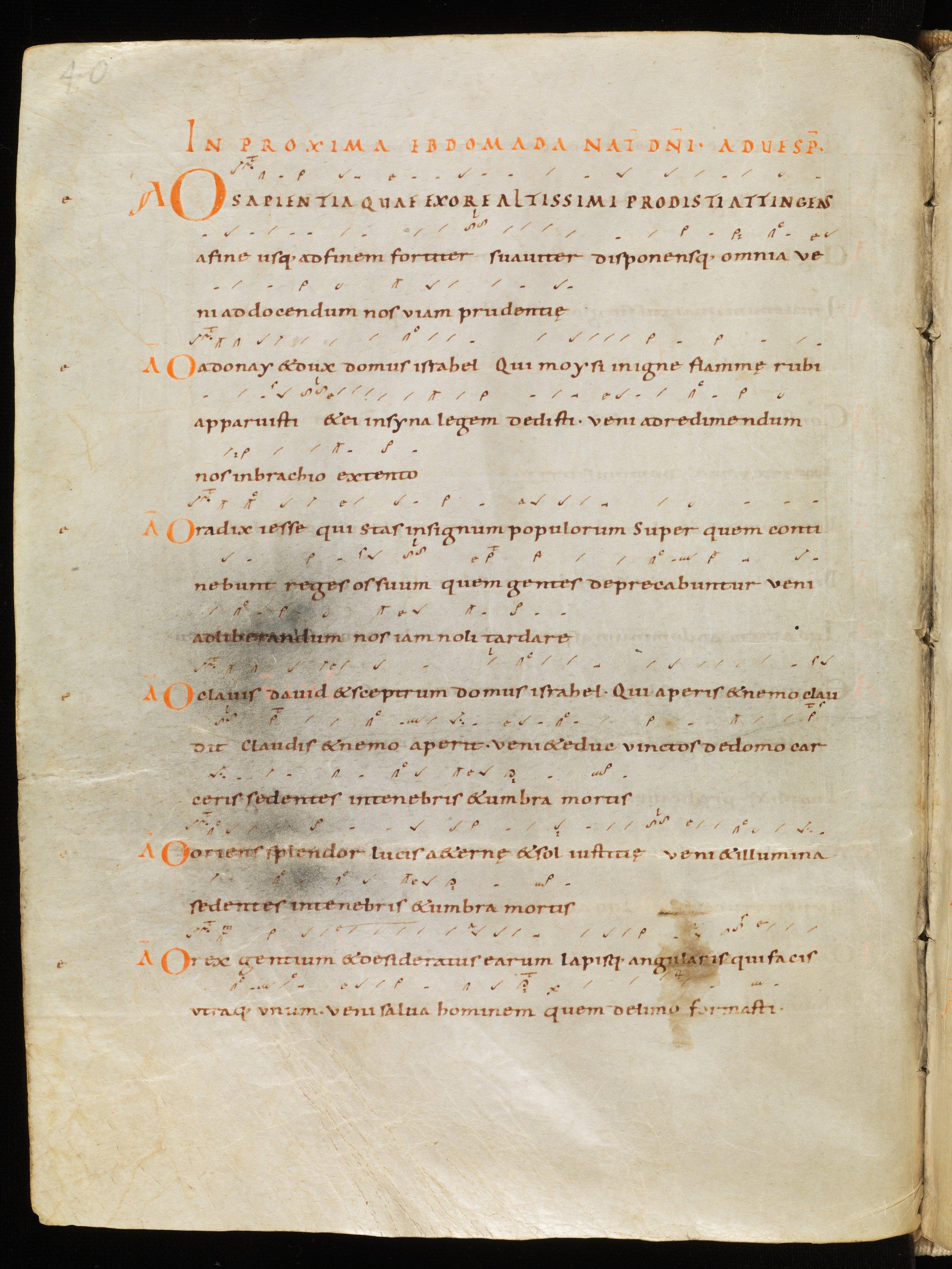 CodexSanGallen-390_p040_max.jpg