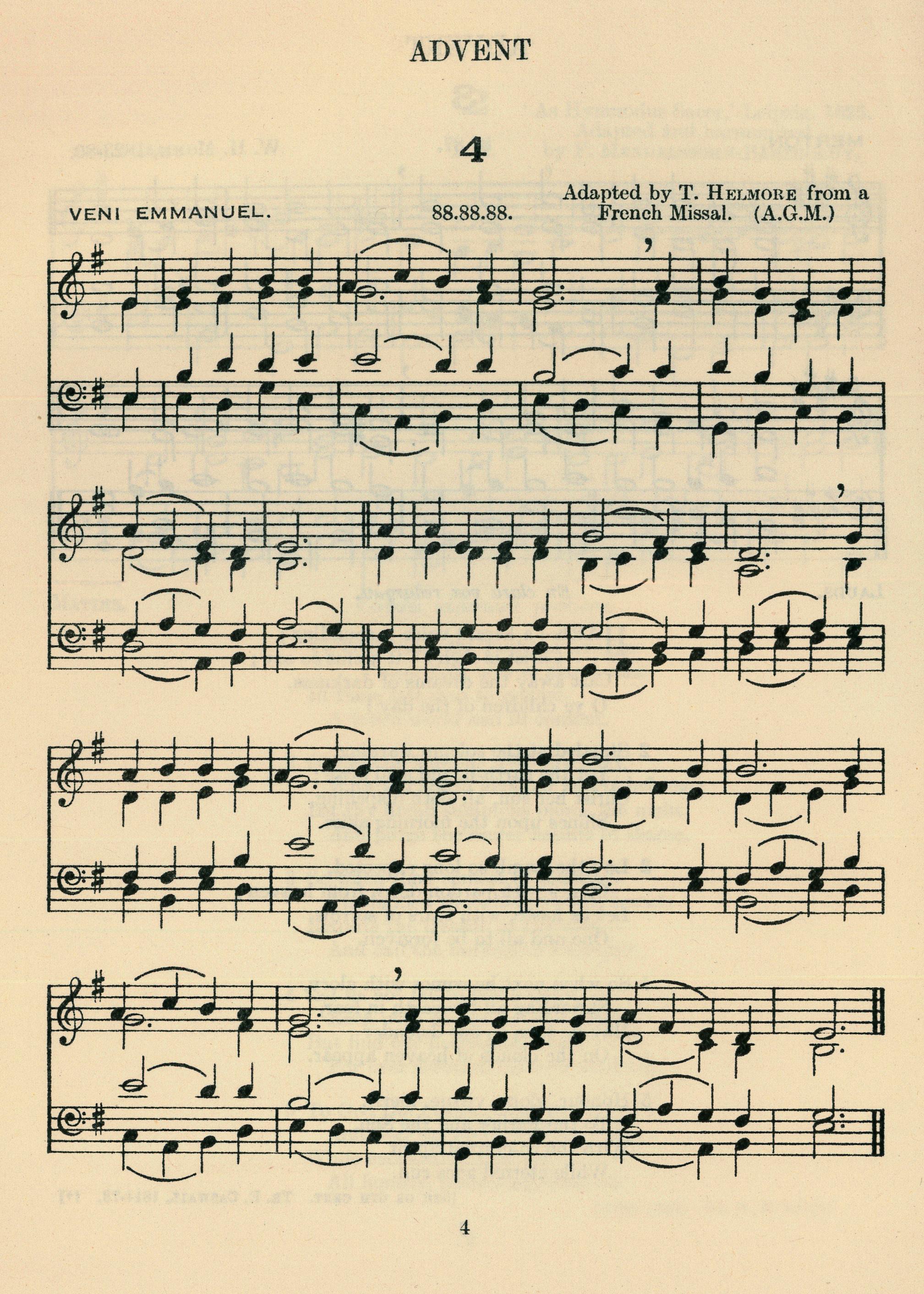 OCome-WestminsterHymnal-1939_001a.jpg