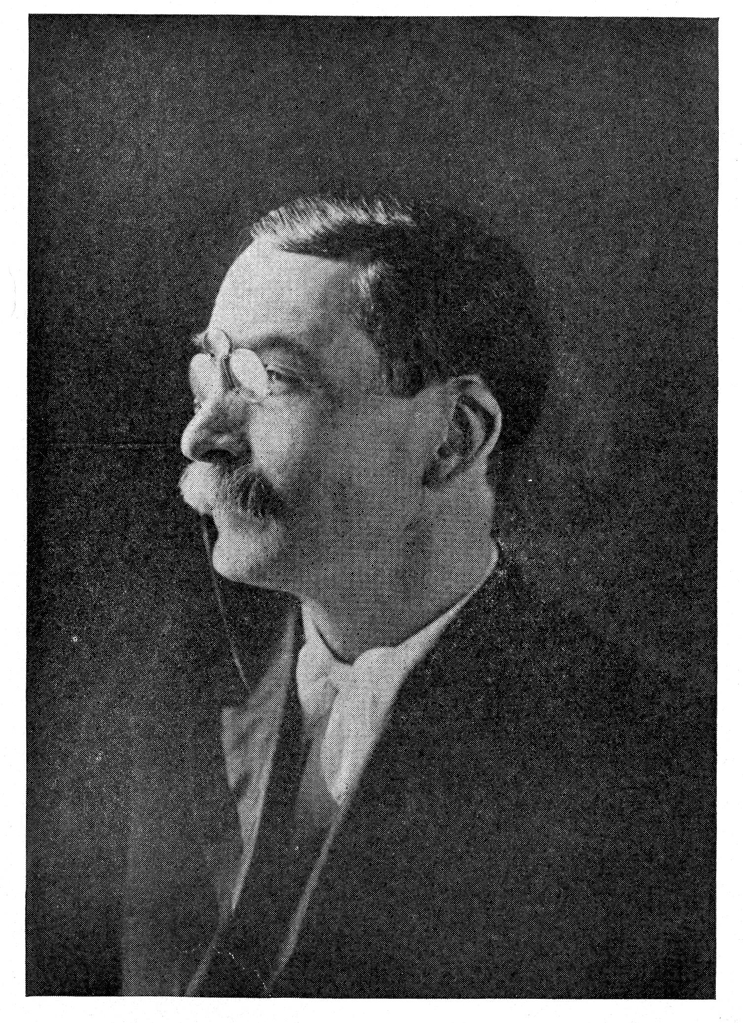 Charles H. Gabriel,  in George C. Stebbins,  Reminiscences and Gospel Hymn Stories  (NY: George H. Doran, 1924).
