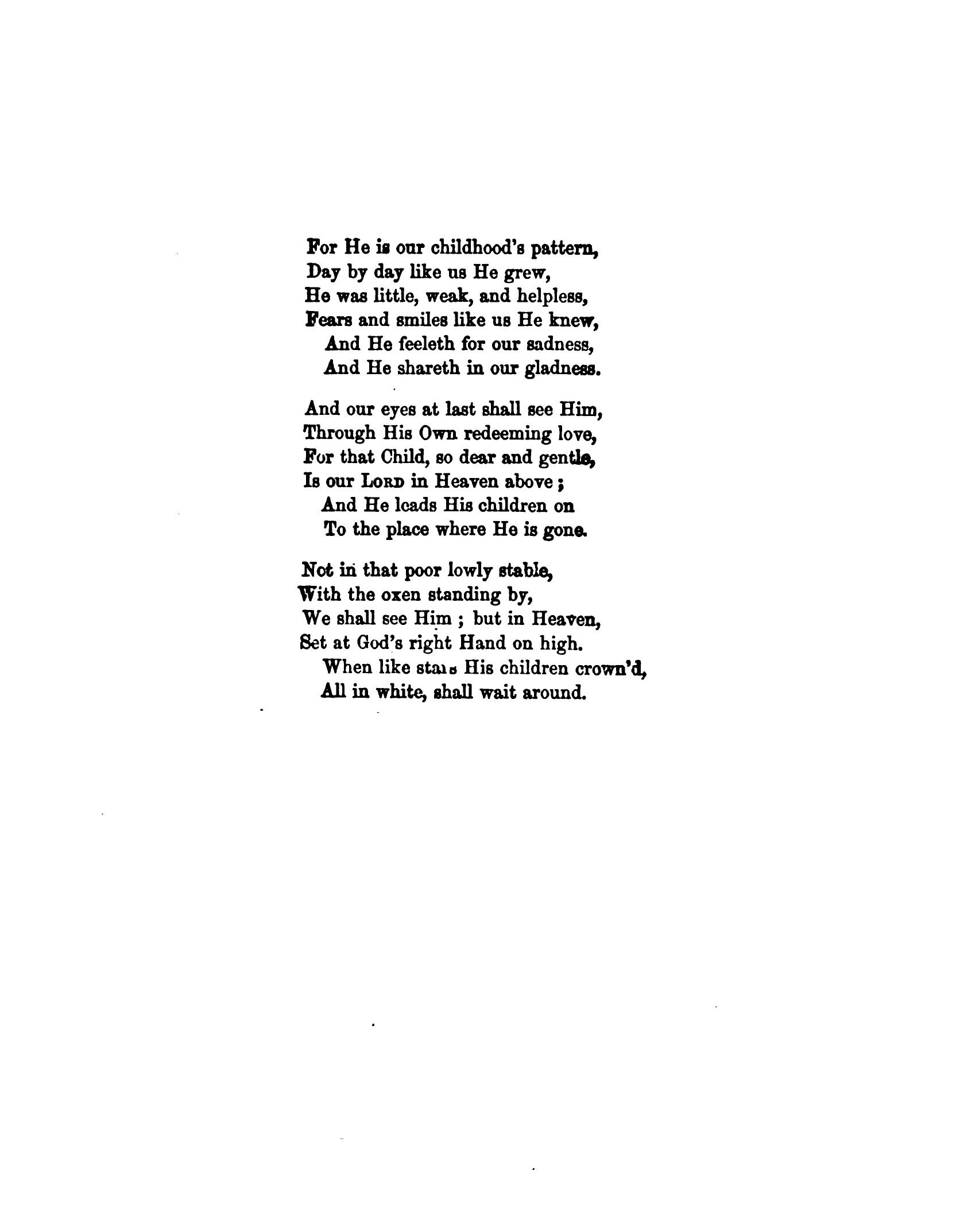 Alexander-HymnsforLittleChildren_1872-Gauntlett 20.jpg