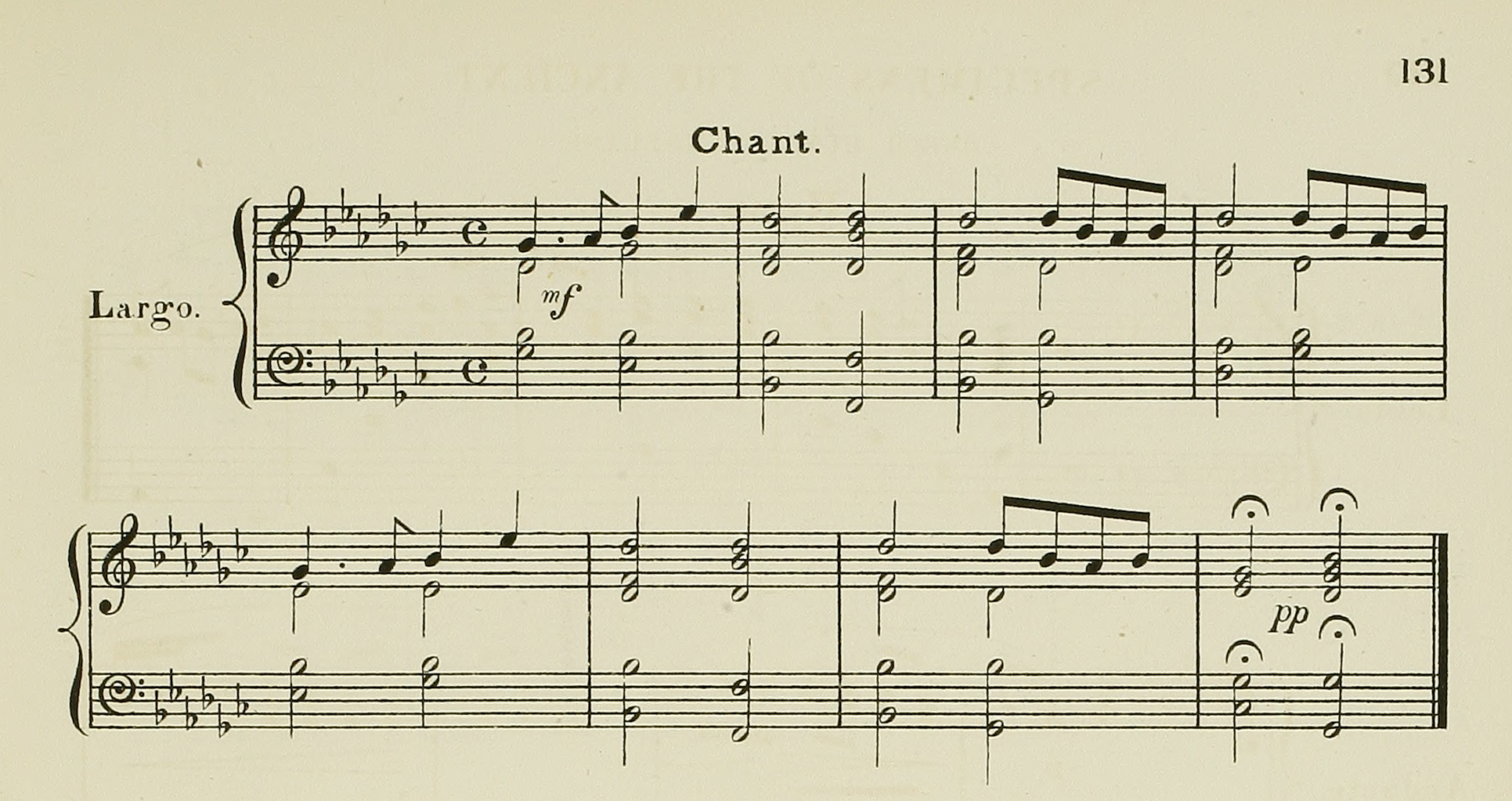 Fig. 3.   Ancient Music of Ireland from the Petrie Collection  (Dublin: Pigott & Co., 1877).