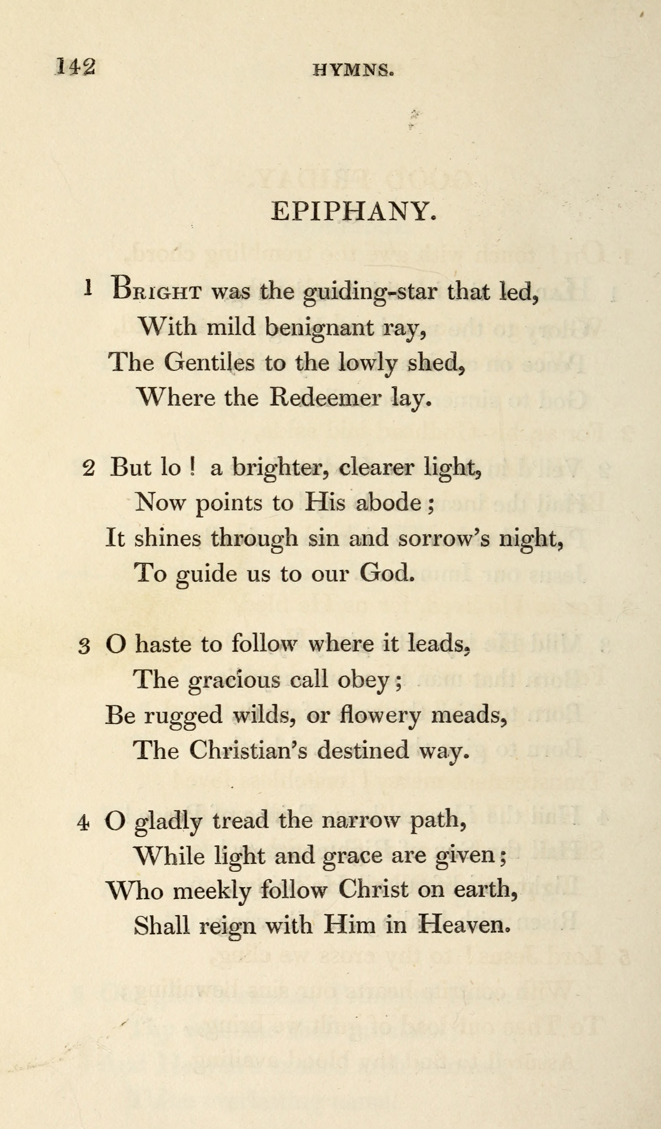 Fig. 1.   The Spirit of the Psalms  (London: T. Cadell, 1829).