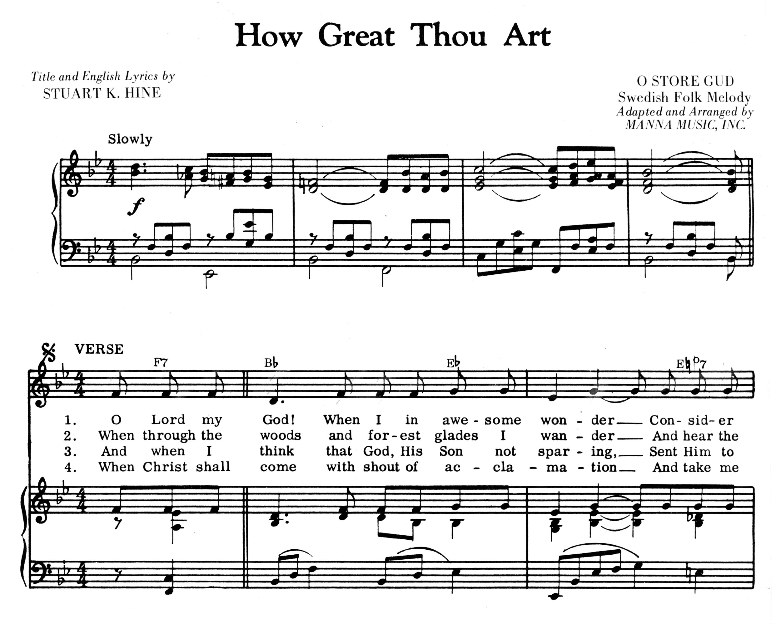 HowGreatThouArt01-1955a.jpg